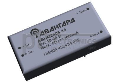 ABHM24ХХ-15