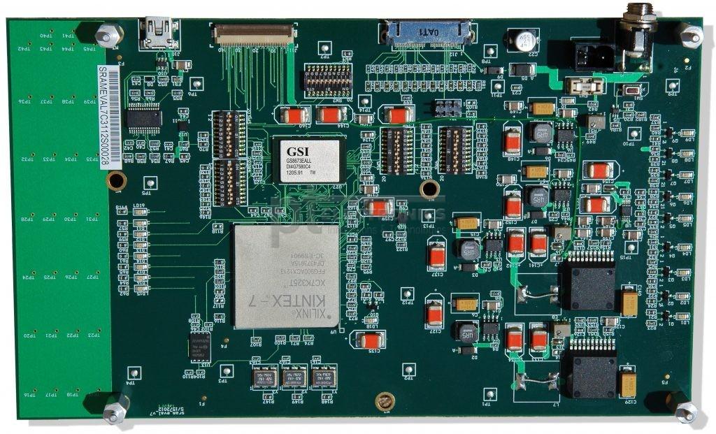 IP-контроллер