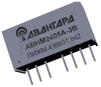 ABHM2405А-3
