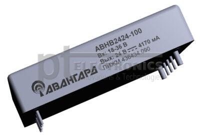 ABHB2424-100