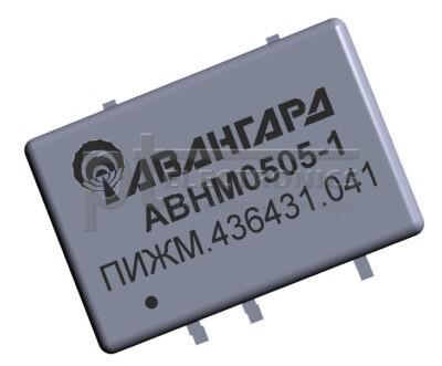 ABHM0505-1