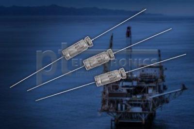 конденсаторы AVX