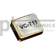 VC-711