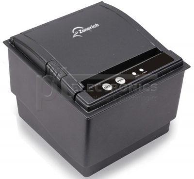 Панельный принтер
