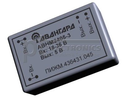 ABHM2405-3