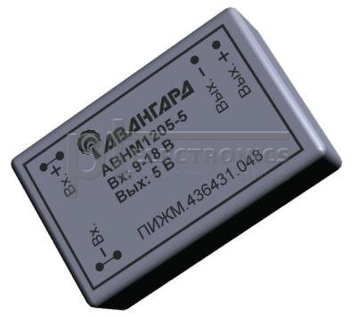 ABHM1205-5
