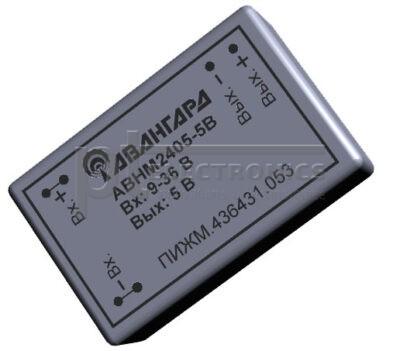 ABHM2405-5B