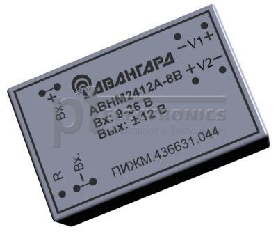 ABHM24XXY-8B