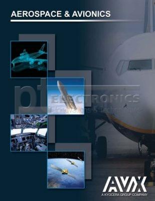 AerospaceAvionics