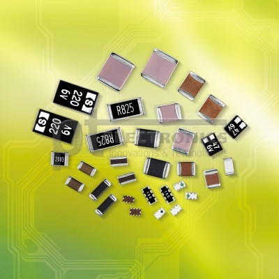 All-Chip-products-web
