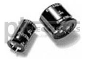 Алюминиевые конденсаторы Snap-in teapo