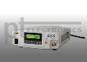 Bio-Sensor-ndk