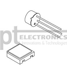 Транзисторы STMicroelectronics