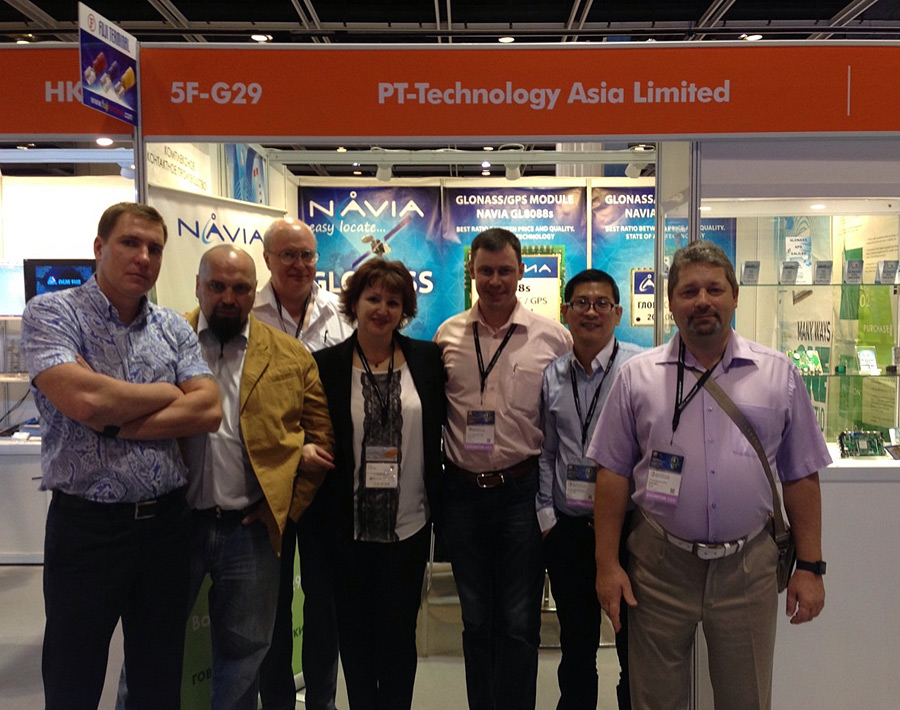 ElectronicAsia-2014
