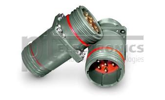 Filter-Adapter