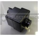 Full HD камера для автоэлектроники Samsung Electro-Mechanics