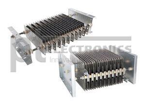 силовые резисторы