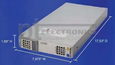 gabaritnyie-razmeryi-moduley-serii-gp100h3