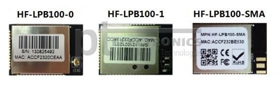 HF-LPB100_HF-LPT100_HF-LPT2