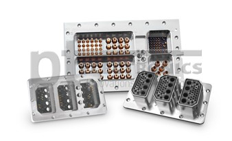 High-Speed-Rack-Panel-1