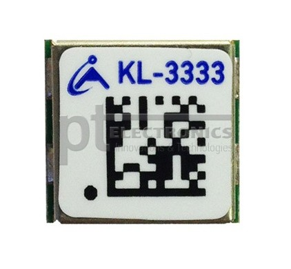 KL3333
