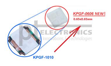 KPGF-0606