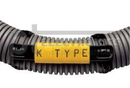 Кабельные маркеры K-Type