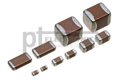 чип-конденсаторы Yageo