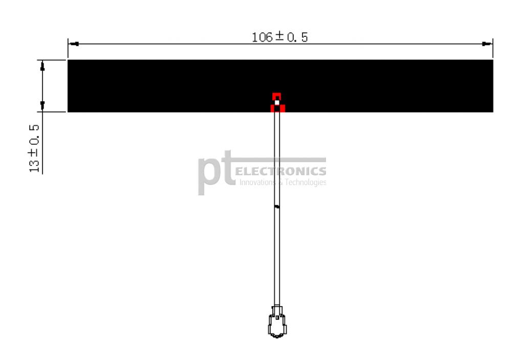 4G и LTE антенна