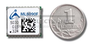 ML8090_prodolzhaet_tradicii_ML8088_1