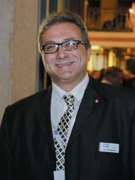 Mauro-Mandara