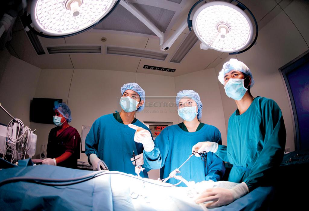 MediSpec-medicine-Molex