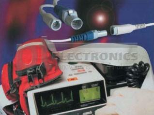 Медицинское-оборудование
