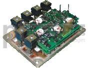 Module-with-driver-circuit-microsemi