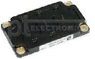 Module-without-driver -circuit-microsemi