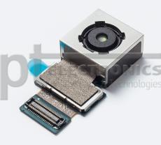 Модули камер Samsung Electro-Mechanics