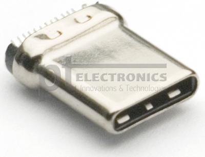 Molex-USB-Type-C-2