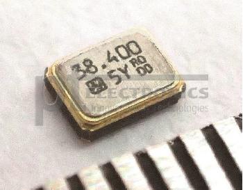 NX1612SB