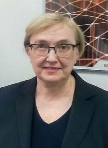 Наталья-Митрофанова