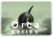 Orca series GE Energy
