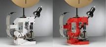 Полуавтоматическое оборудование molex