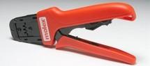 Ручной инструмент molex