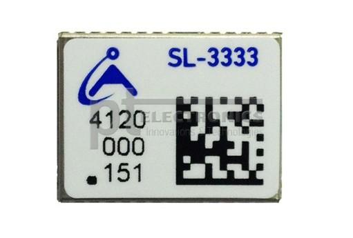 SL3333