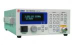 Signal-generator-ndk