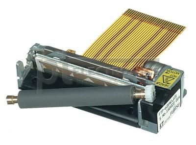 TP-0026-628MCL101