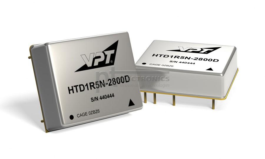 VPT-HTD1R5N-2800D-web