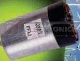 capacitors_avx