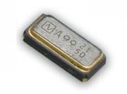 Часовой кварц NDK NX3215SA