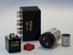 DC-LINK конденсаторы Wima