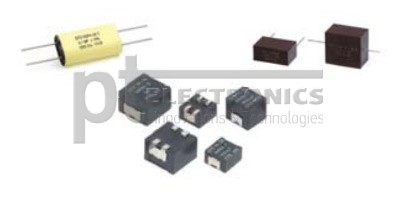 film-capacitors-exxelia-1